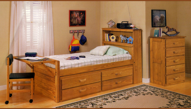 Top Twin Bed with Desk Attached 750 x 430 · 390 kB · jpeg